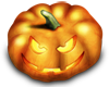 Halloween-Pumpkin-small.png