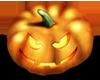 Halloween-Pumpkin-small.png