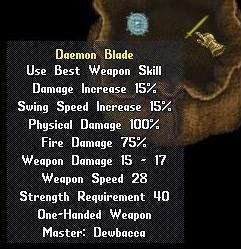Daemon%20blade.JPG